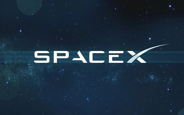 SpaceX gets approval to deploy 7,000 Plus Startlink Internet Satellites into Orbit