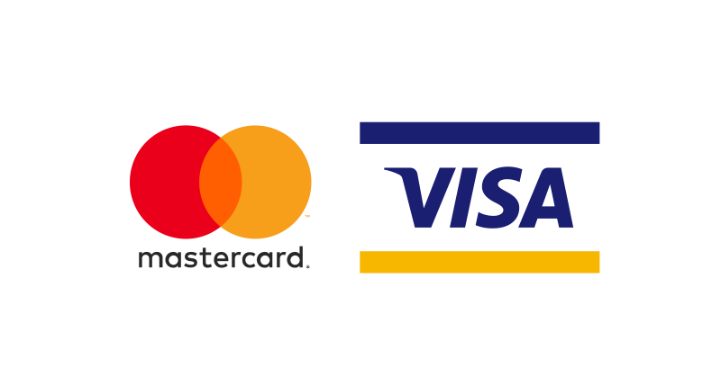 Visa and Mastercard provide tourist card fee cut in EU antitrust probe