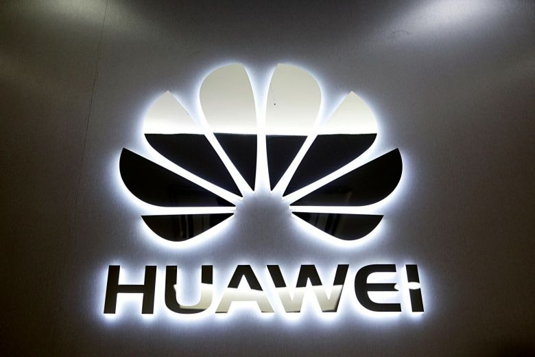 Huawei files its own trademark mobile OS along with Protesting to US Ban