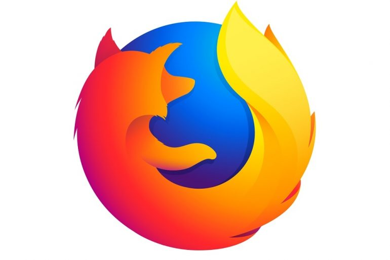 Mozilla soon to release a paid version of Firefox this Fall