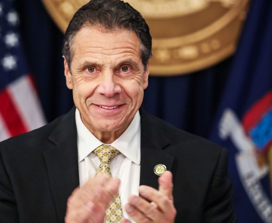 New York clears bill to provide Driving License to Illegal Immigrants