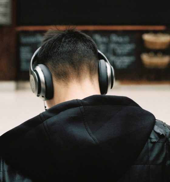 Spotify is enabling advertisers to particularly target podcast listeners